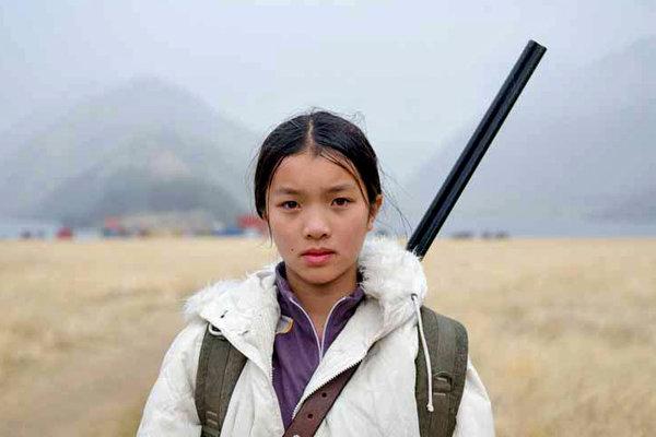 Photo-5-Sundance-Channel