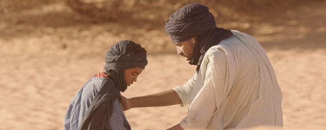 © Le Pacte Timbuktu 3