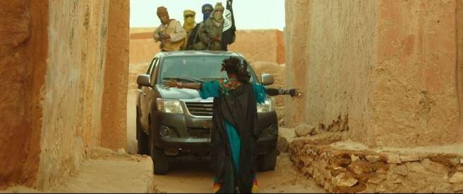 © Le Pacte Timbuktu  7