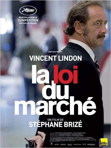 © Nord-Ouest Films - Arte France Cinéma 5