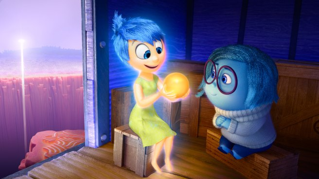 inside-out-vice-versa-pixar-4