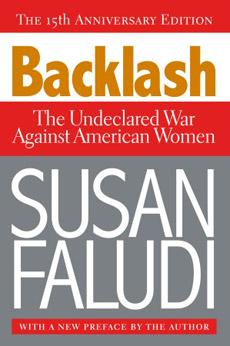 Backlash_Susan_Faludi