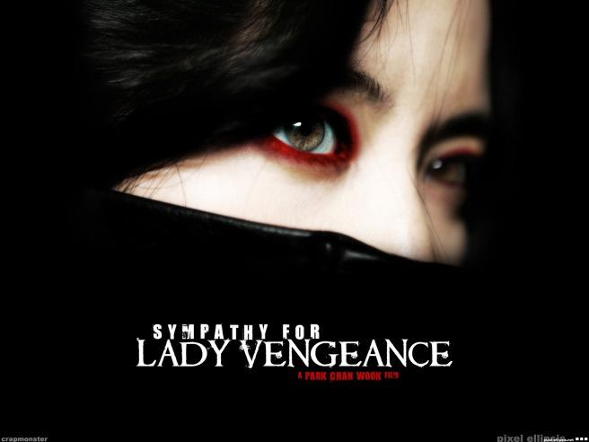 ladyvengeance1600