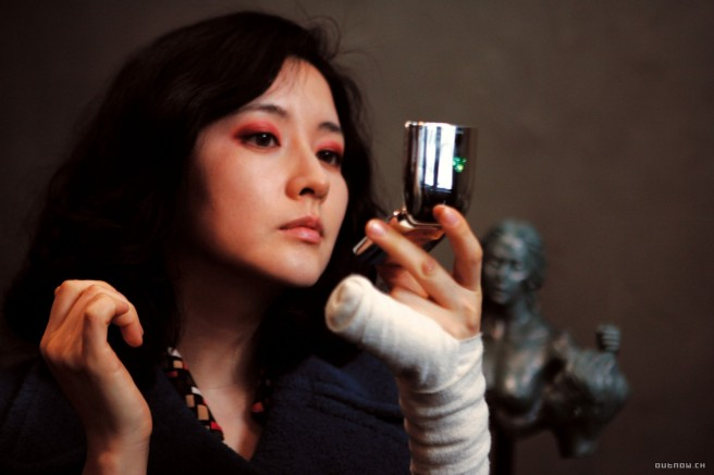 Sympathy_for_Lady_Vengeance_photo_11