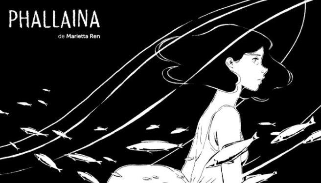 Phallaina-Marietta-Ren-2